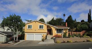 103 Chelsea Hills Drive, Benicia CA