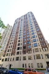 421 West Melrose Street #2A, Chicago IL