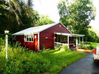 533 Sinclair Rd, Northville, NY