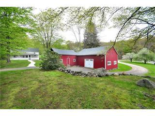 1 Old Orchard Road, West Granby CT