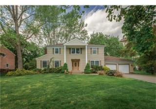 9 Independence Drive, East Brunswick NJ
