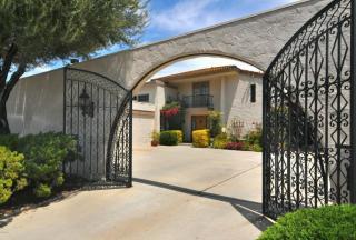 4432 Yorkfield Court, Westlake Village CA