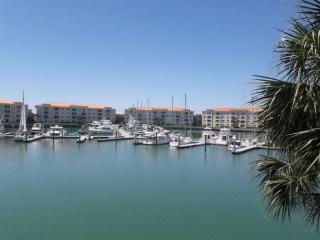 10 Harbour Isle Drive East #203, Hutchinson Island FL