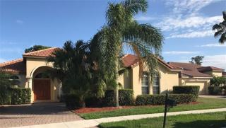 831 Southwest Vineland Court, Port Saint Lucie FL