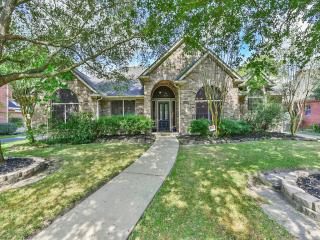 16427 Avenfield Rd, Tomball, TX