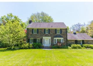 421 College Avenue, Haverford PA