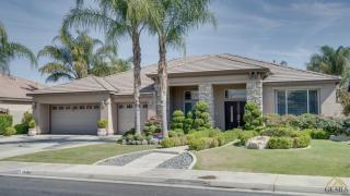 13404 Hinault Drive, Bakersfield CA