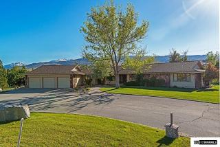 3450 Davis Lane, Reno NV