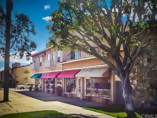 5914 East Naples Plaza, Long Beach CA