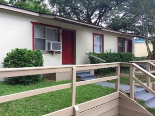 1410 1414 Nylic Street, Tallahassee FL