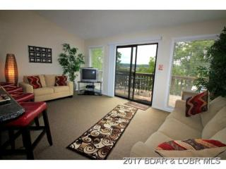 150 Southwood Shores Place #217 3B, Lake Ozark MO