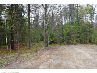 Lot 7A Greystone Lane, Brunswick ME