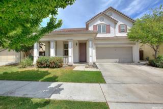1865 Addison Drive, Turlock CA