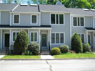 257 Sabin Street #5, Putnam CT