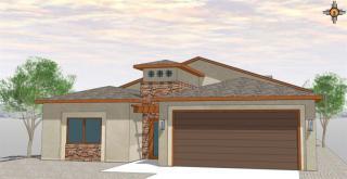 1505 W Avenue L, Lovington NM
