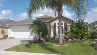 4380 Sugarberry Lane, Titusville FL