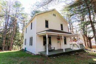 947 Murray Road, Middle Grove NY