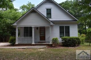 710 Riverview Road, Athens GA
