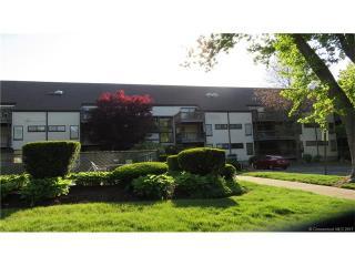 3699 Broadbridge Avenue #119, Stratford CT