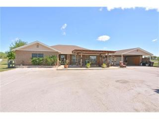 15800 Voelker Lane, Elgin TX