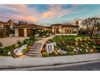8 Calle Viento, Rancho Palos Verdes CA