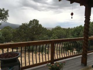 69 Upper Pinabette Road, Questa NM