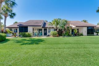1145 N Shannon Avenue #7, Indialantic FL
