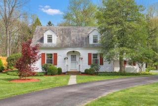 31 Court Road, Bedford NY