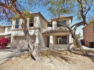 12830 West Edgemont Avenue, Avondale AZ