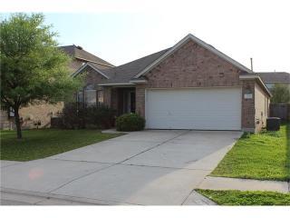 3308 Winding Shore Lane, Pflugerville TX