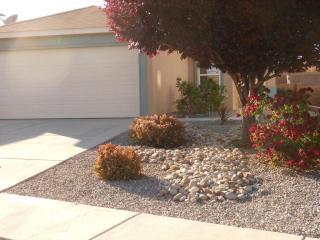 1723 Cielo Oeste Place Northwest, Albuquerque NM