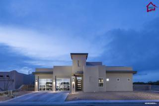 4402 La Cienaga Place, Las Cruces NM