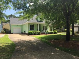 5608 Shell Road Village Dr, Wilmington, NC