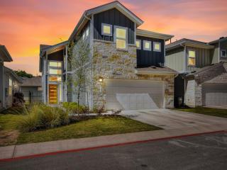 1411 Casa Drive, Austin TX