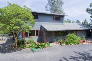 7016 Shady Lane, Placerville CA