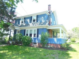 145 Olney Avenue, North Providence RI