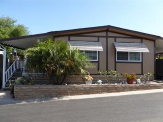 3340 Del Sol Boulevard #233, San Diego CA