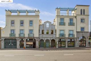 4395 Piedmont Avenue #202, Oakland CA