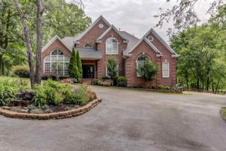 3380 Harrell Drive, Arlington TN