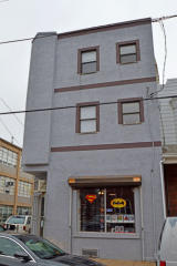 1728 West Ritner Street, Philadelphia PA