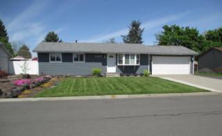 8027 East Augusta Avenue, Spokane Valley WA