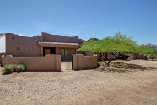 38906 North 12th Street, Phoenix AZ