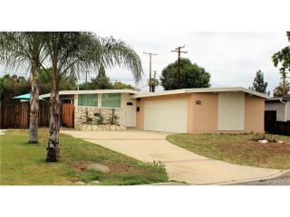 317 West Nubia Street, San Dimas CA