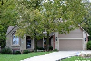 1117 Oak Tree Drive, Lawrence KS