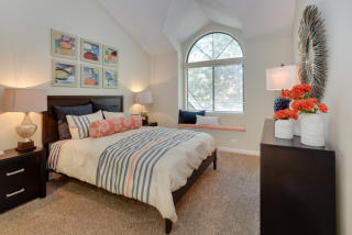11705 Decatur St, Westminster, CO