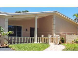6321 Southwest 34th Court, Miramar FL