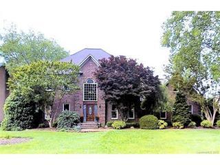 345 41st Avenue Place Northwest, Hickory NC