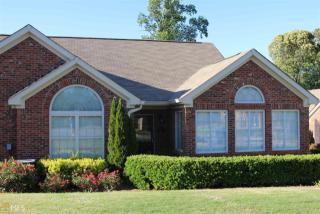 103 Kendrick Farm Lane, Marietta GA