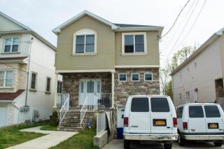 5782 Hylan Boulevard, Staten Island NY