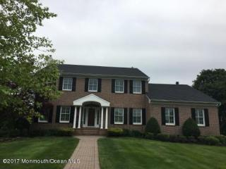 3 Fiore Ct, Oceanport, NJ